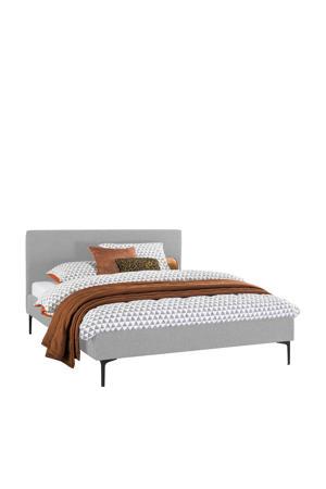 bed Novel (160x210 cm)