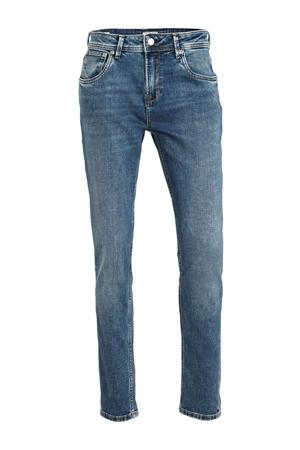 regular fit jeans Violet dark denim