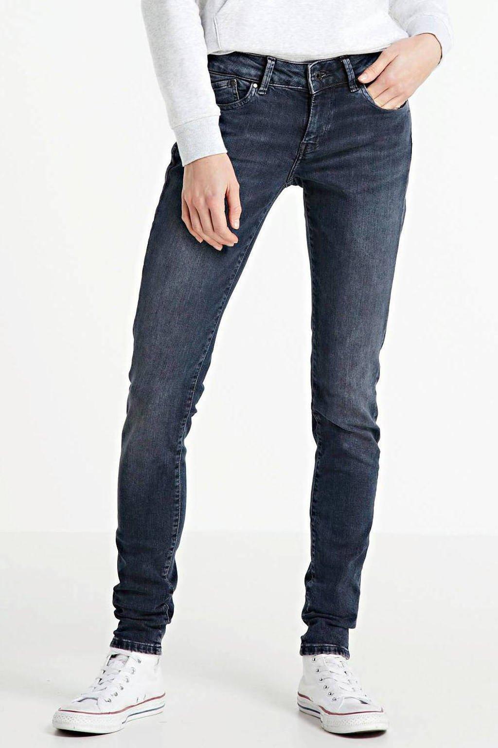 Pepe Jeans Pixie skinny fit jeans 000DENIM
