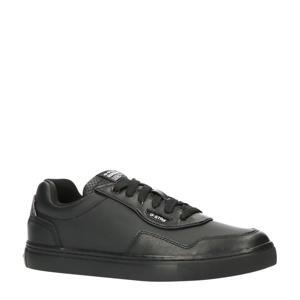 Cadet Pro  sneakers zwart