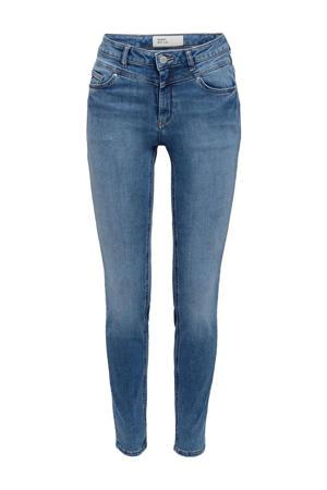 super skinny shaping jeans light denim