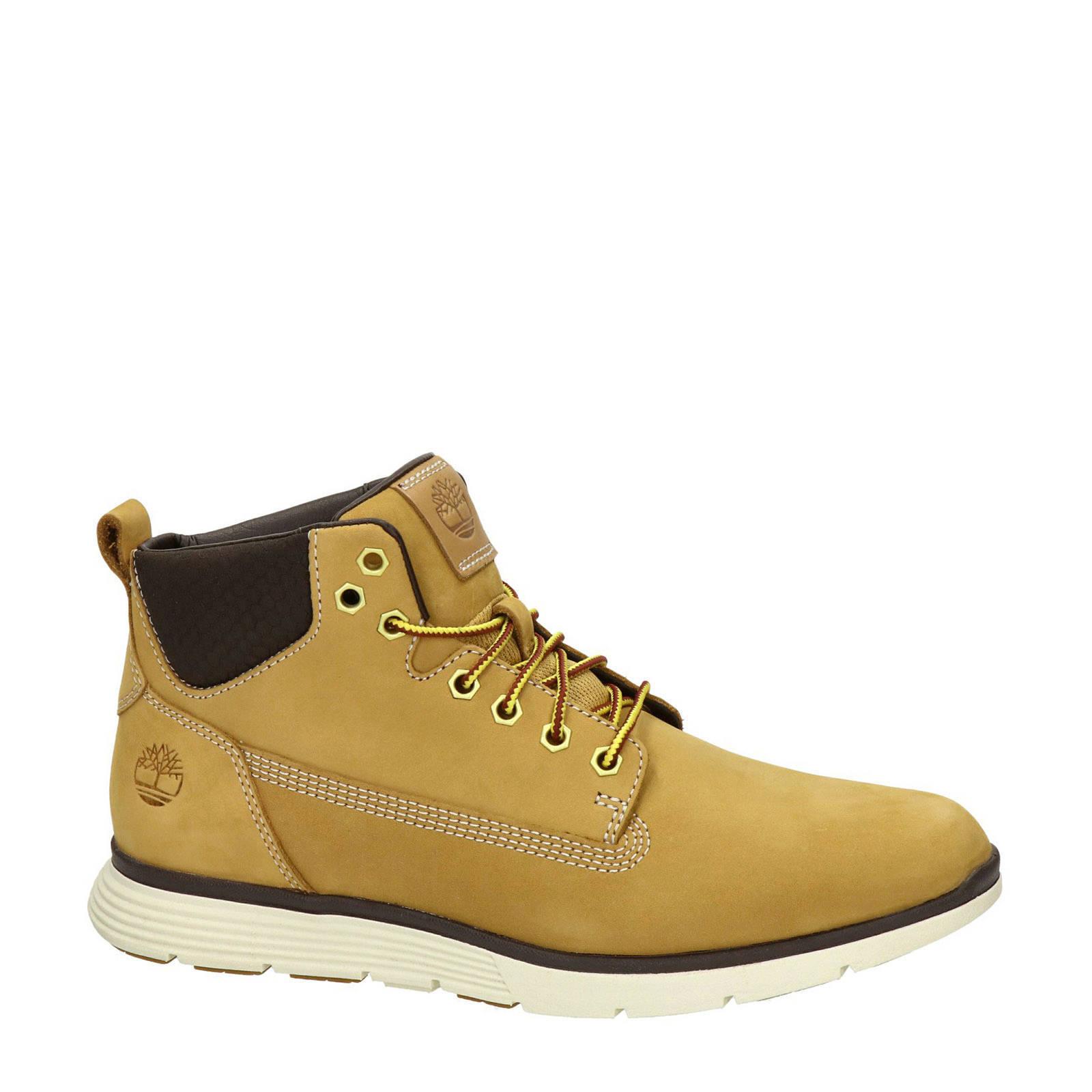 Timberland heren schoenen bij wehkamp Gratis bezorging