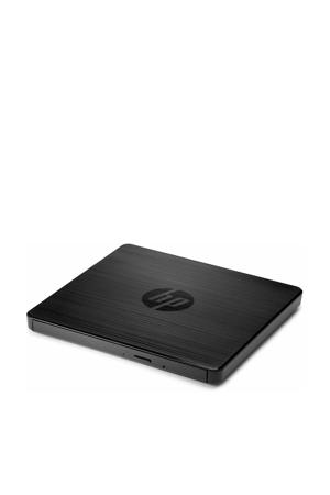 Optische drive USB externe dvd-rw drive