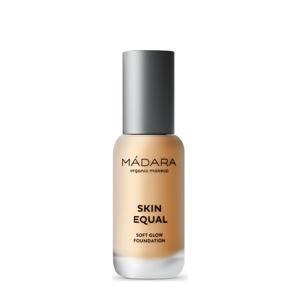 Skin Equal foundation - 50 Golden Sand