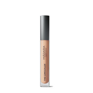 The Concealer - 45 Almond