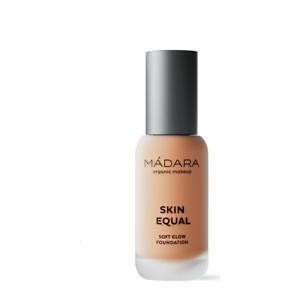 Skin Equal foundation - 30 Rose Ivory