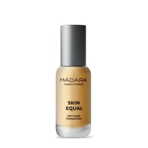 Skin Equal foundation - 60 Olive