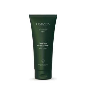 Infusion vert Intense Antioxidant bodycrème