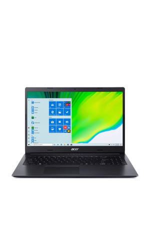 ASPIRE 3 A315-23 15.6 inch Full HD laptop