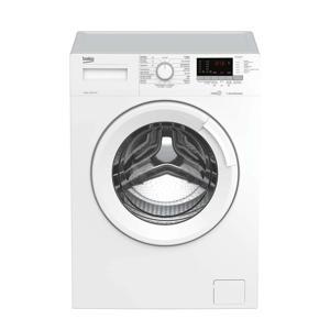 WTV8712BLW1 wasmachine