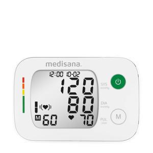 BW 335  bloeddrukmeter
