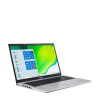 Acer ASPIRE 5 A515-56-57EZ 15.6 inch Full HD laptop, Zilver