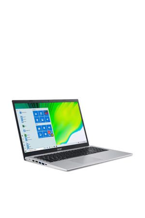 ASPIRE 5 A515-56-57EZ 15.6 inch Full HD laptop
