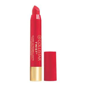 Twist Ultra-Shiny lipgloss - 208. cherry