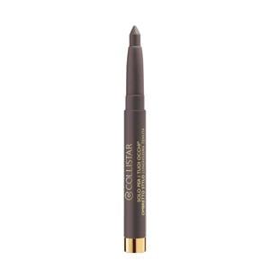 Eyeshadow Stick Long-Lasting Wear oogschaduw - 6. Fume