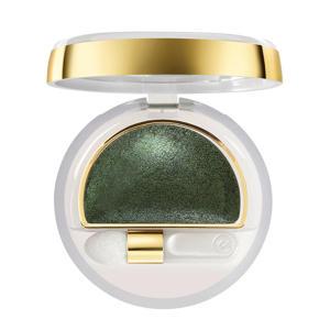 Wet & Dry oogschaduw - 34. Olive Green