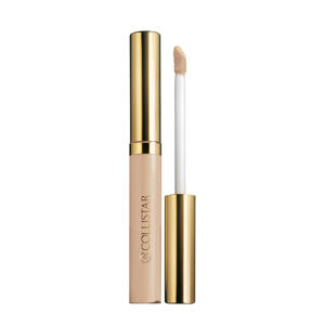 Lifting effect concealer - 1