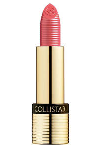Collistar Unico lippenstift - 7 Pink Grapefruit, 7 Pink Grapefruit