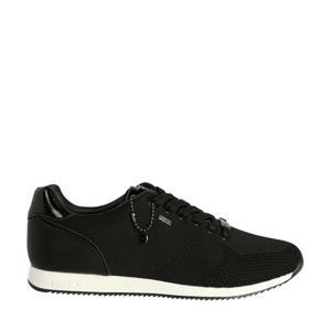 Cato  sneakers zwart