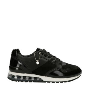 Eefje  sneakers zwart
