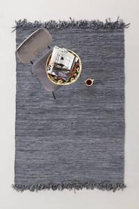 whkmp's own vloerkleed Sienna  (210x150 cm)