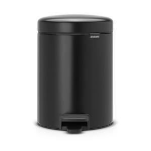 pedaalemmer newIcon (4 liter)