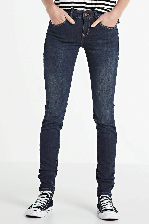 LTB skinny jeans Daizy 52956 awiza wash, 52956 Awiza Wash