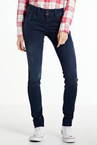 LTB high waist slim fit jeans Molly 52942 Sueta Wash