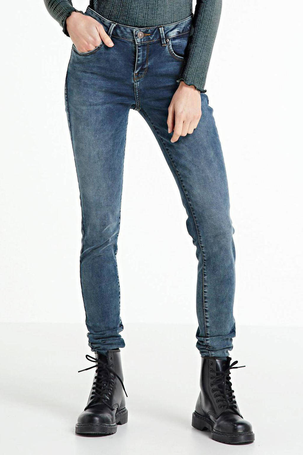 LTB skinny jeans Daizy nome wash, Nome wash