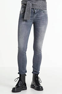 LTB low waist slim fit jeans Molly 52903 Renell Und Wash