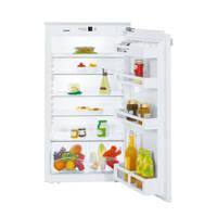 Liebherr IK1920-20 koelkast (inbouw), Wit