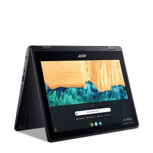 Spin 512 R851TN-C4TS 12 inch HD+ chromebook