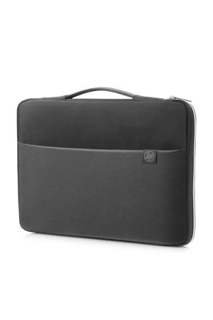 Carry Sleeve 15.6 laptopsleeve