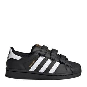 Superstar Kids Klittenband CF C sneakers