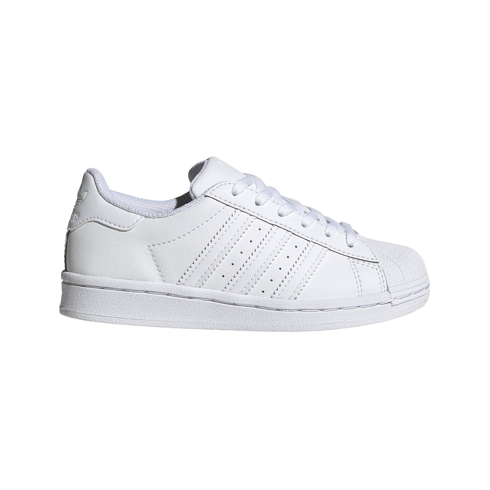 adidas Originals Superstar CF C sneakers wit   wehkamp