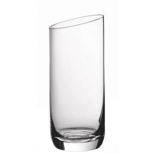 longdrinkglazen NewMoon (370 ml) (set van 4)