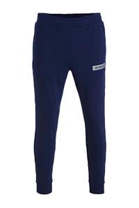 CALVIN KLEIN PERFORMANCE   sportbroek donkerblauw, Donkerblauw