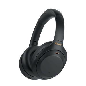 WH1000XM4B.CE7 draadloze over-ear koptelefoon