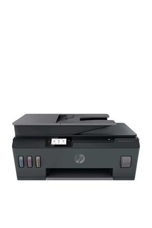 all-in-one printer SMART TANK PLUS 655