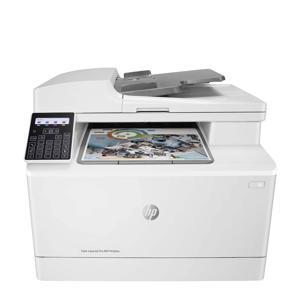 all-in-one printer COLOR LASERJET PRO MFP M183FW