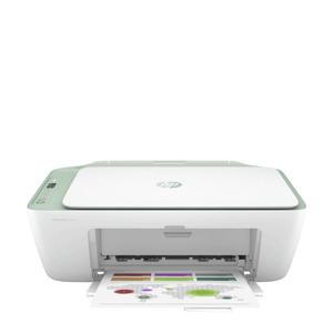 all-in-one printer Deskjet 2722 All in One