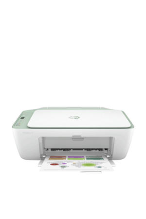 all-in-one printer Deskjet 2722 All in One