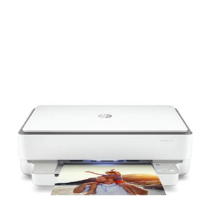 ENVY 6030 ALL-IN all-in-one printer
