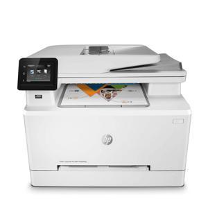 all-in-one printer COLOR LASERJET PRO MFP M283FDW
