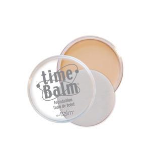 timeBalm foundation - Light