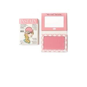 InStain blush - Argyle