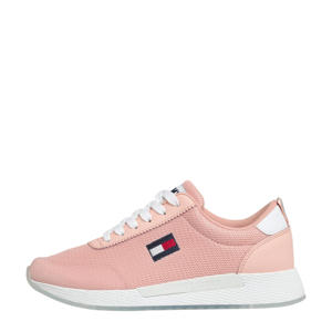 Flexi Runner  sneakers roze