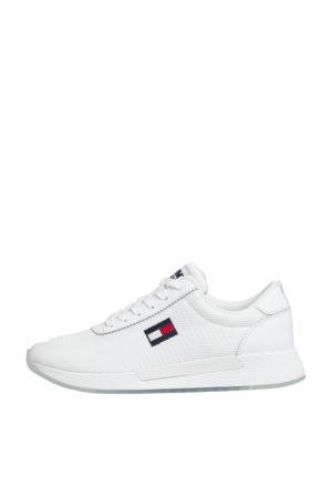 Flexi Runner  sneakers wit