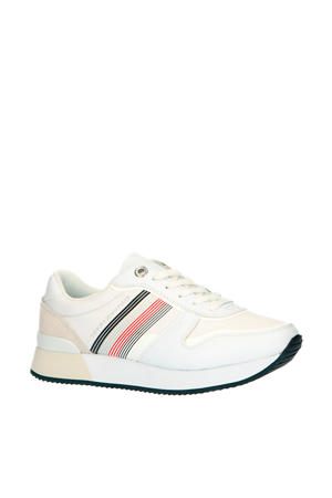 Active City  sneakers wit