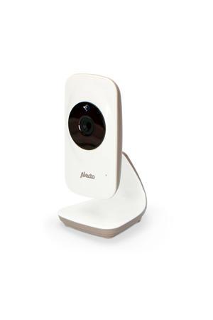 extra camera DVM-71C (voor DVM-71), wit/taupe